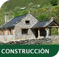 Construcción - Canastur